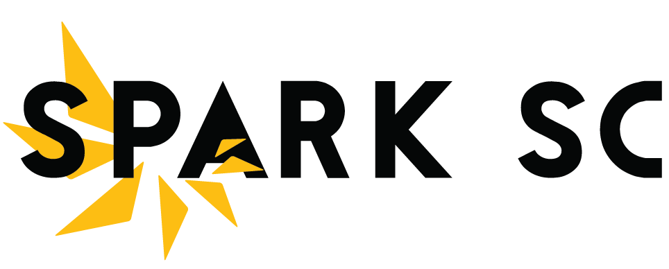 Spark SC